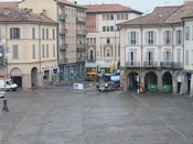 Cantiere in VIA CAVOUR (click to enlarge)