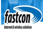fastcon tn