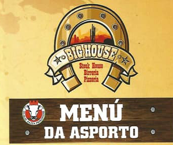 bighouse asporto