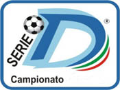 CALCIO SERIE D (click to enlarge)