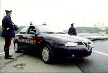 CARABINIERI (click to enlarge)