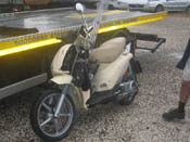 INCIDENTE CASTEGGO 1
