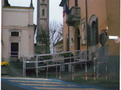 MUNICIPIO TORRAZZA