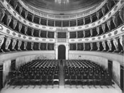 TEATRO SOCIALE (click to enlarge)