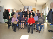 GRUPPO ASSOCIAZIONE PARKINSON (click to enlarge)