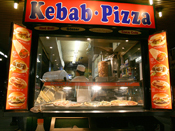 KEBAB (click to enlarge)